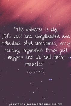 Hello quotes, geek quotes, life quotes, doctor quotes, doctor who poe Tbt Quotes, Hello Quotes, Geek Quotes, Funny Quotes, Life Quotes, Qoutes, Clever Quotes, Dating Quotes, Change Quotes