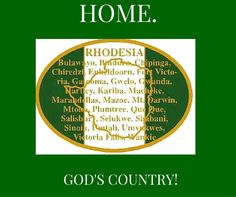 Africa Quotes, Lest We Forget, All Nature, Ol Days, Love Home, Zimbabwe, Darwin, The Good Old Days, Continents
