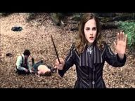 If you consider yourself a HP fan at all, this video is beyond words... awesome