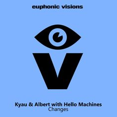 #housemusic Changes: Kyau & Albert are possibly one of the most original DJ/Producer duos in the modern day Electronic Dance Music circuit.…