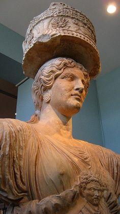theseus and the minotaur essay