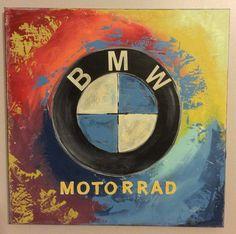 Motor rad!!!