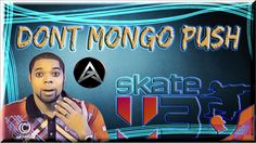 in this video I play skate 3 and talk about how Albert came in my live stream talking about holes in my socks lol He also made a generous donation . Skate 3, My Socks, Xbox One, Lol, T Shirt, Supreme T Shirt, Tee, Fun