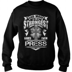 Awesome Tee  PRESS, PRESS T Shirt, PRESS Tee T shirts #naturalparentingawesome