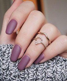 Fabulous Nail Art Glitter Trends 2017 - Styles Art