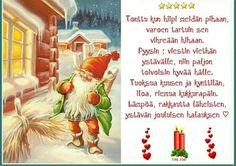 Malli, Christmas, Fictional Characters, Art, Xmas, Art Background, Kunst, Navidad, Noel