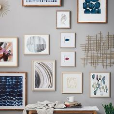 Shop Target for gallery wall ideas, design & inspiration you will love at great low prices. Free shipping on orders of $35+ or free same-day pick-up in store.