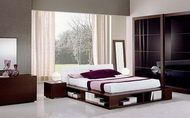 Platform Bed With Underneath Storage Ideas, Designs, Photos, Pictures, Images and more. Get ideas for bed, platform, storage, underneath.