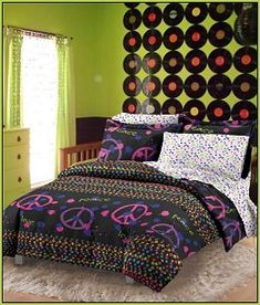 Tie Dye Walls | dream house | Pinterest | Room, Bedroom and Decor  S Decorating Ideas For Teens Bedroom on 60s room ideas, 60s bedroom wallpaper, 60s flowers, 60s bedroom decorating style, 60s bedroom decorations, 60s bedroom vintage, 60s home decorating ideas, 60s party decorating ideas, 60s bedroom furniture, 60s christmas decorating ideas,