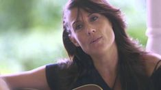 Jill Johnson -  Crazy over you (Jill`s veranda del 2)