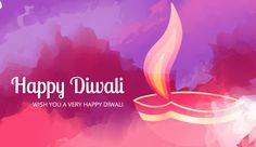 The Carefree Bakery: Shubh Deepavali!  Happy Diwali to you all!  Gluten...