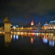 European Languages, Water Powers, Old Port, Austro Hungarian, Trieste, City Break, Bad Timing, Where To Go, Budapest