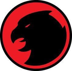 Hawkman Logo
