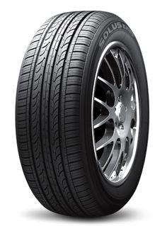 Kumho recalls passenger car tires