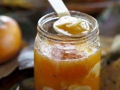 Fruchtiges Kürbis-Chutney mit Ingwer ist ein Rezept mit frischen Zutaten aus der Kategorie Chutney. Probieren Sie dieses und weitere Rezepte von EAT SMARTER!