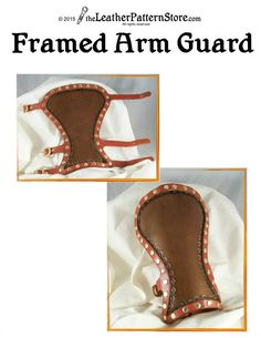 Looking for your next project? You're going to love Framed Arm Guard leather pattern by designer LeatherPatterns. Diy Leather Working, Archery Accessories, Arm Guard, Frame Arms, Leather Pattern, How To Look Classy, Star Patterns, Leather Cuffs, How To Draw Hands