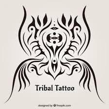 Resultado de imagem para tattoo tribal e seus significados