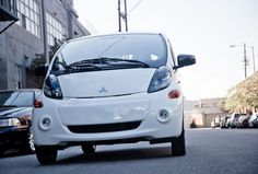 Cheapest cars to fuel. #green #eco