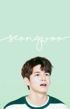 """""""HAH??? GUA SEKELOMPOK SAMA SI DANIEL????"""" -Ong Seongwoo, 23thn yang … #fiksipenggemar # Fiksi penggemar # amreading # books # wattpad"""