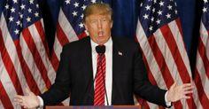 Donald Trump Defends Campaign Manager Corey Lewandowski After... #CoreyLewandowski: Donald Trump Defends Campaign… #CoreyLewandowski