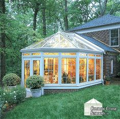 Image result for victorian sun rooms