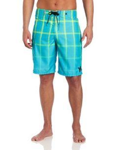 Hurley Men's Puerto Blend Suede, Turquoise, 30 http://www.amazon.com/gp/product/B00BCXO7BC?ie=UTF8=1789=B00BCXO7BC=xm2=surfnpaid-20