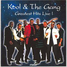 He encontrado Joanna de Kool & The Gang con Shazam, escúchalo: http://www.shazam.com/discover/track/324046