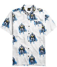 batman shirt   lazy oaf