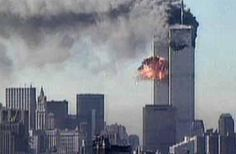 Google Image Result for http://www.cameranaked.com/images/TwinTowers.jpg
