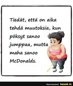 Tiedät, että on aika . Winnie The Pooh, Disney Characters, Fictional Characters, Gym, Comics, Quotes, Quotations, Winnie The Pooh Ears, Excercise
