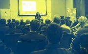 Everyone Hated Your Presentation. Now What? http://www.fastcompany.com/3053947/know-it-all/everyone-hated-your-presentation-now-what?utm_source=mailchimp&utm_medium=email&utm_campaign=colead-daily-newsletter-featured&position=3&partner=newsletter&campaign_date=11252015