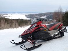 When you think of being lost in the backcountry, you probably think in terms of wilderness or remote snowmobiling. That's not always the case. Wilderness, Remote, Survival, Lost, Pilot