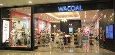 Wacoal Shop @ Seacon บางแค