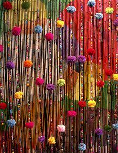 Diy Wedding Backdrop, Wedding Stage Decorations, Engagement Decorations, Diwali Decorations, Flower Backdrop, Flower Decorations, Ganpati Decoration At Home, Marriage Decoration, Entrance Decor