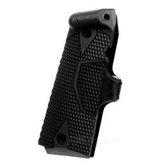 1911 Grip Laser 19.99 shipped DX.com #LavaHot http://www.lavahotdeals.com/us/cheap/1911-grip-laser-19-99-shipped-dx/86805