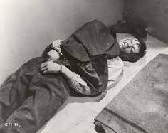 Un condenado a muerte se ha escapado (Robert Bresson, Robert Bresson, Movies, Souffle, Death, I Want You, Films, Cinema, Movie, Film