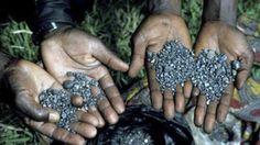 2-2-16: El estaño es un elemento ultratraza, presente en la naturaleza y alimentos, cuya esencialidad se discute aún. http://consejonutricion.com