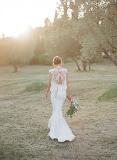 Greg Finck | Wedding Photographer Provence, French Riviera, Tuscany, Amalfi Coast, Ibiza, Formentera | A picturesque and romantic wedding in the South of France | http://www.gregfinck.com
