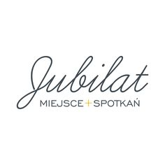 Jubilat . miejsce + spotkań (Poznań, 2015). Projekt: Grzegorz Dąbkowicz OP.