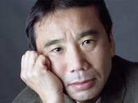 libri che passione: Premio Andersen allo scrittore giapponese Haruki M...