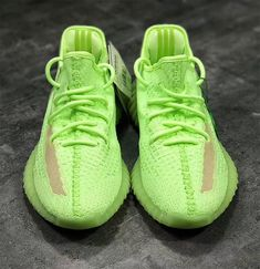 6203f300 7 Best Yeezy Laces images | Yeezy laces, Counseling, Shoes sneakers