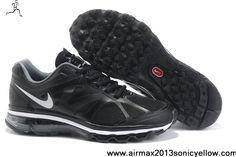 3809d910b45 Buy Black White 487982-103 Nike Air Max 2012 Womens Shoes Shop Nike Women