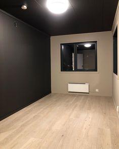 Wall Lights, Lighting, Home Decor, Dark Wallpaper, Appliques, Decoration Home, Light Fixtures, Room Decor, Wall Fixtures