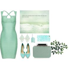 """""""Untitled #500"""" by starrystarry97 on Polyvore"""