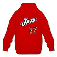 Utah Jazz Maternity Wear