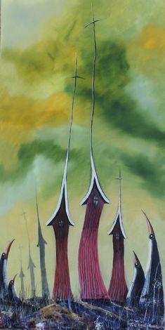 Voktere Painting, Art, Kunst, Pictures, Art Background, Painting Art, Paintings, Performing Arts, Painted Canvas