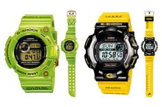 Casio Frogman G-Shock Watches Loving G Shocks, G Shock Watches, Casio G Shock, Casio Frogman, Amazing Watches, Casio Watch, Digital Watch, Band, Accessories, Life