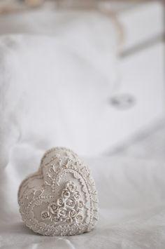gessetti profumati per segnaposto matrimonio