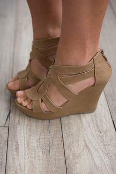 16efbd16e54d 11 Best Diva Shoes images