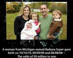 Michigan , birth , babies , kids , children , facts , odds.